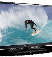 LED-Backlight-TV MEDION® LIFE® P15494 (MD 30895)