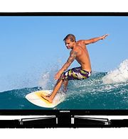 LED-Backlight-TV MEDION® LIFE® S15003 (MD 31115)