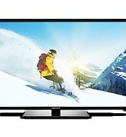 LED-Backlight-TV MEDION® LIFE® P12302 (MD 31084)