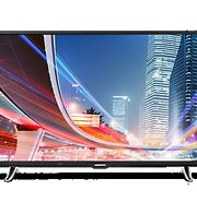 Smart-TV MEDION® LIFE® X18040 (MD 31041)
