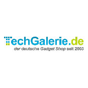 TechGalerie undefined