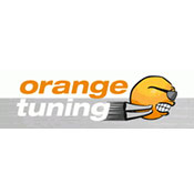 shops/autoteile-autozubehoer/orange-tuning