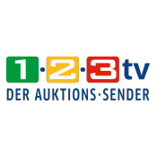 123TV undefined