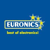 shops/elektronik-technik/euronics