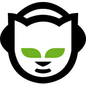 Napster undefined