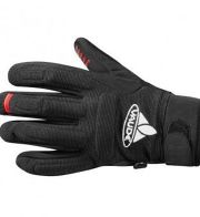 Vaude Wolfram Gloves