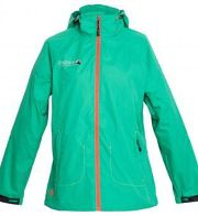 Deproc Fairweather Lady Funktionsjacke Damen