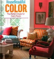 House Beautiful: Color