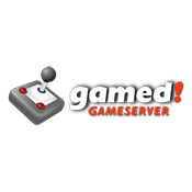 shops/server-hosting-homepage/gamed