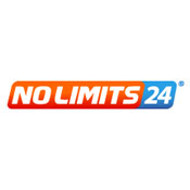 nolimits24 Rabattcoupons