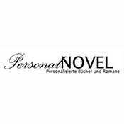 shops/buecher-ebooks/personal-novel