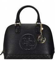 Guess Amy Shopper Tasche 31 cm black