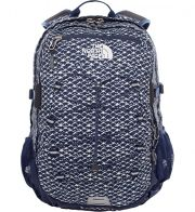 The North Face - Borealis Classic (blau)