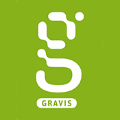 shops/apple-produkte/gravis