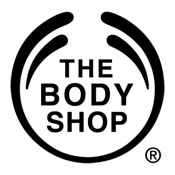 The Body Shop undefined