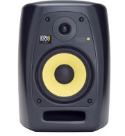 Krk Vxt8 180w Hp 8 (unit Price)