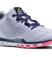 Reebok Everchill Train Fitnessschuhe Damen 35