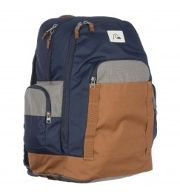 Quiksilver 1969 Special Modern Original Backpack