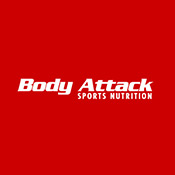 shops/sportnahrung/body-attack