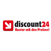 Discount24 Promotional-Code