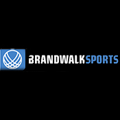 BRANDWALK SPORTS undefined