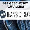 10-euro-jeans-direct-gutschein