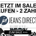 3-fuer-2-aktion-bei-jeans-direct