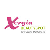 shops/kosmetik-beauty-parfum/xergia