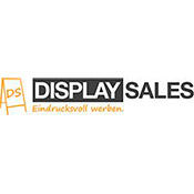shops/werbeartikel/display-sales