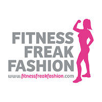 Fitness Freak Fashion Rabattcoupons