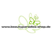 shops/kosmetik-beauty-parfum/beautyparadies-shop-de