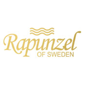 Rapunzel of Sweden Rabattcoupons