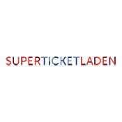 shops/tickets-eintrittskarten/superticketladen
