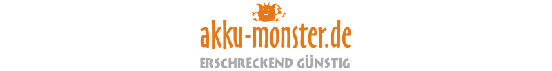 akku_monster_logo.jpg