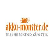 akku-monster