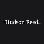 shops/bad-sanitaer/hudson-reed