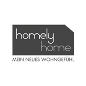 shops/haus-garten/homely-home