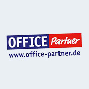 Office Partner Rabattcodes