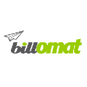 shops/buecher-software-entertainment/billomat