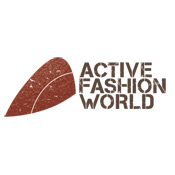 ACTIVE FASHION WORLD undefined