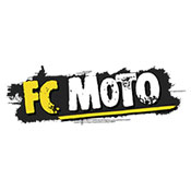 shops/motorcycle/fc-moto