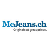 shops/jeansmode/mcjeans