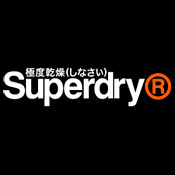 Superdry Promotional-Code