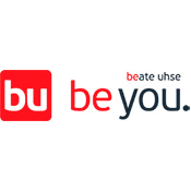 bu be you Promotional-Code