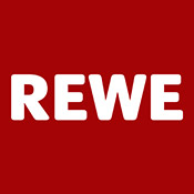 shops/lieferservice/rewe