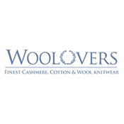 Woolovers Promotional-Code