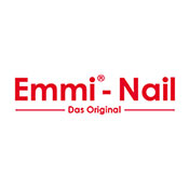 shops/nageldesign/emmi-nail