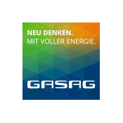 shops/gas-strom/gasag