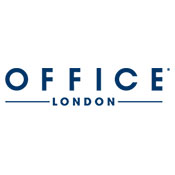 OFFICE London Promotional-Code