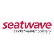 shops/tickets-eintrittskarten/seatwave